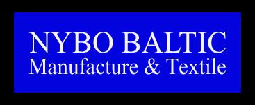 nybo-baltic
